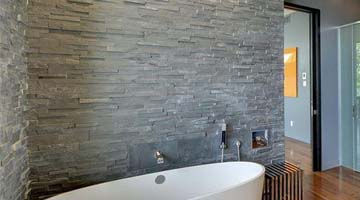 Elevation Wall Cladding Tile Suppliers Exporters